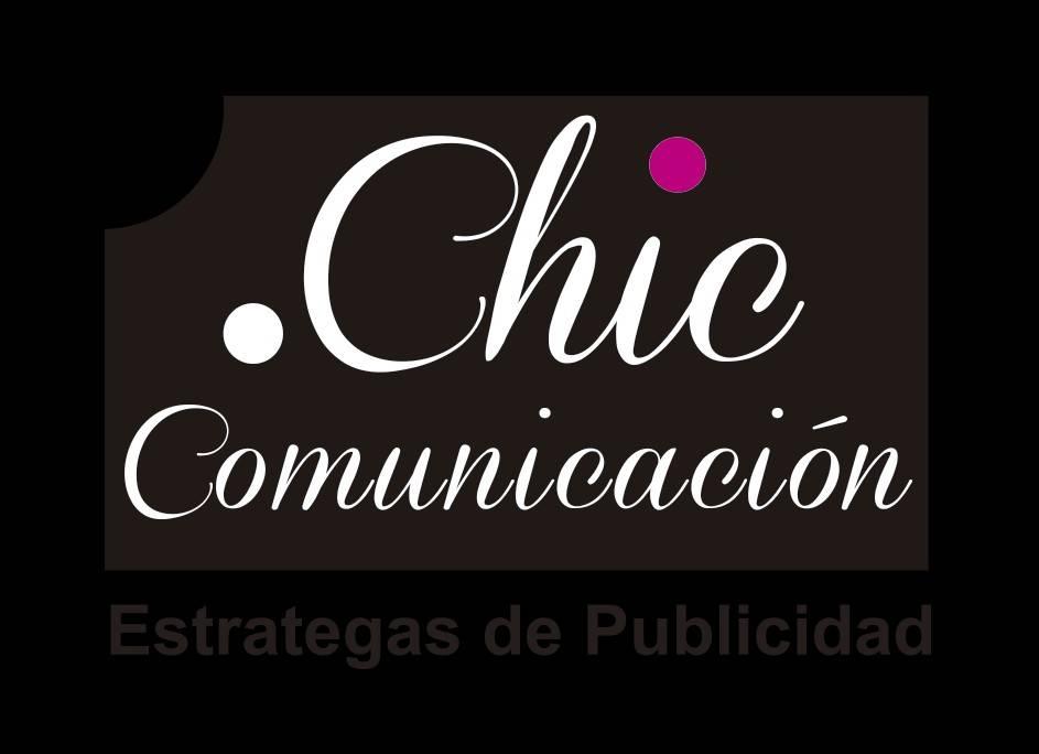 Agencia publicidad - Centro de Negocios Help4u
