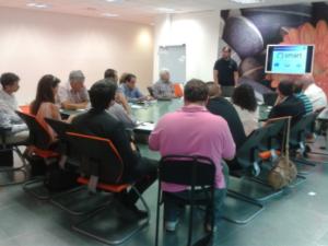 nn3 300x225 - Salas de reunión en centro de negocios