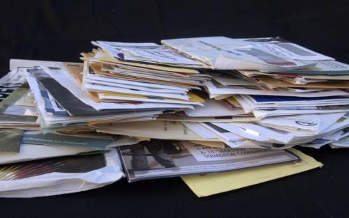 005 correspondencia e1492598413337 - Domiciliación de sociedades