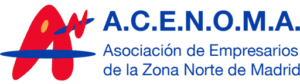 Asociación de Empresarios de la Zona Norte de Madrid