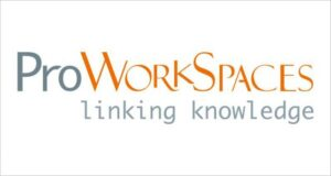 Logo workspaces 643x342 1 300x160 - Centro de Negocios y Coworking